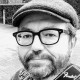 Serge van Ginderachter's avatar