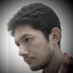 Shinya Ito