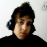 Claudio Rainho