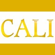 Photo of caliluna