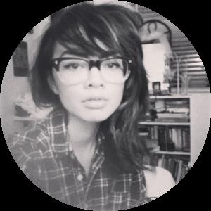 Profile picture for Francheska Paula