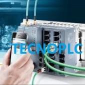 tecnoplc.com