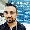 Elquer Carlos