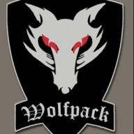 Blood_Wolf89