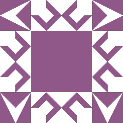 Drtim's avatar