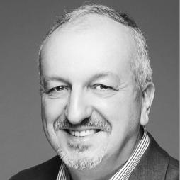 avatar for Michel Boinet