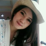 Profile picture of Adiska Putri