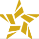 monte-mcdonald avatar image