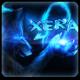 Xerawolf's avatar