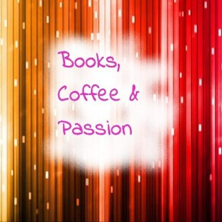 bookscoffeeandpassion