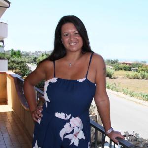 Stephanie LaTorre