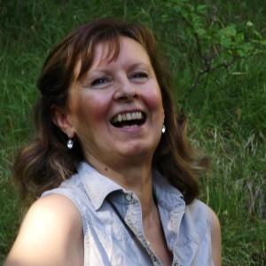 Wanda Benati