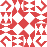 gravatar for h.fushimi.x689