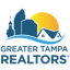 Greater Tampa REALTORS®