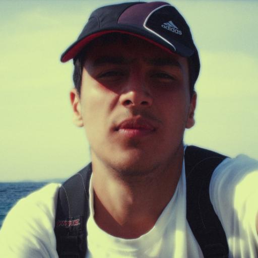 Deniz Akın