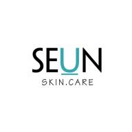 Seun Skincare