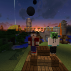 View best_mcpemaster's Profile