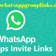 whatsappgrouplinks