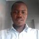 Tope Adefala