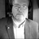 Profile picture of jmcdonald001
