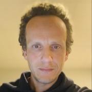 Mouneer Rabie