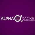alpharacks