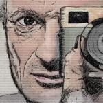 avatar for Jochen Utecht
