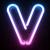 Avatar for VALERIA