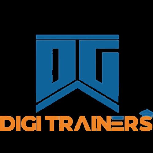 DigiTrainers