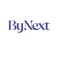 ByNext