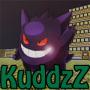KuddzZ