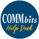 commbits