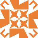 Immagine avatar per daniela