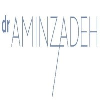 Avatar of Dr. Kevin Aminzadeh