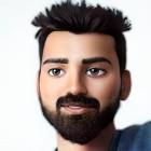 avatar for Harsh Agrawal