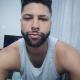Vinicius Aleixo