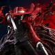 yolojop's avatar