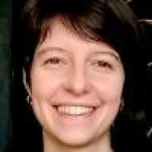 Katarina Samurovic