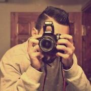 Photo of أحمد عزازي