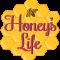 Honey Rowland