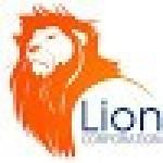 Sajjad LionCorporation Pk