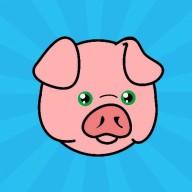 _Piggy_Man_