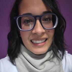 Juliana Luiz