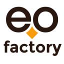 EO Factory