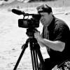 avatar for Scott Macklin