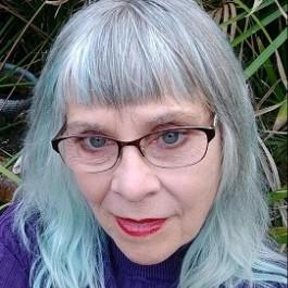 avatar for Susan Kuchinskas