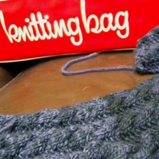 knitish