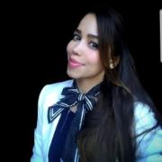 Photo of Viridiana Valdes