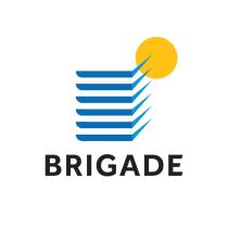 brigadekomarlaheightsvilla's picture