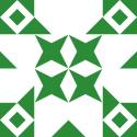 Immagine avatar per Campagna G.